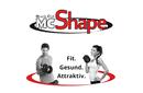 Fitnessstudio MC Shape Calw