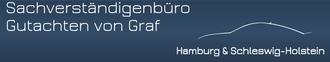 GVG Gutachten von Graf GmbH