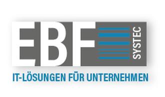 EBF Systec GmbH