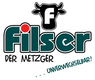 Metzgerei Filser