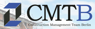 CMTB GmbH - Construction Management Team Berlin GmbH