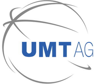 UMS United Mobility Services GmbH