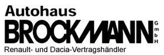 Autohaus Brockmann GmbH