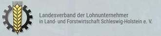 Landesverband der Lohnunternehmer in Land- und Forstwirtschaft Schleswig Holstein e.V.