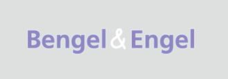 Bengel & Engel, priv. Kindertagesstätte und Kinderhotel