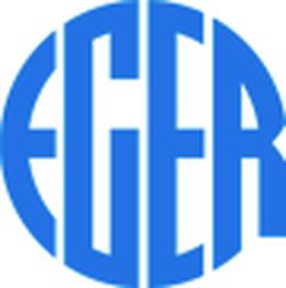 ALBERT EGER GmbH & Co. KG