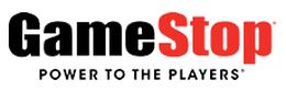 GameStop Deutschland GmbH