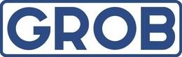 GROB-WERKE GmbH & Co.KG