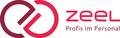 Zeel GmbH