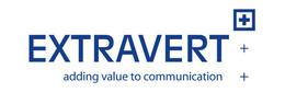 EXTRAVERT Coaching GmbH