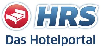 HRS Robert Ragge GmbH