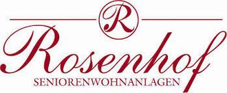 Rosenhof Ahrensburg