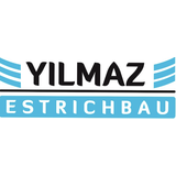 Yilmaz Estrichbau
