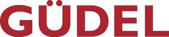 Güdel Germany GmbH, Standort Ainring