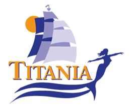 Titania Neusäß Betriebsgesellschaft mbH