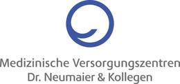 Dr. Neumaier MVZ GmbH