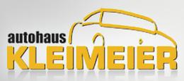Autohaus Kleimeier GmbH