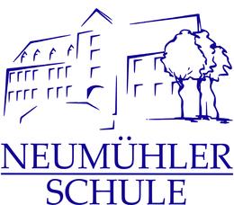 Neumühler Schule Schwerin