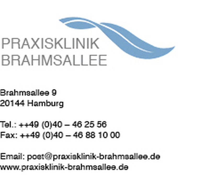 Operationstechnischer Assistent (m/w)