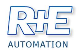 R+E Automationstechnik GmbH
