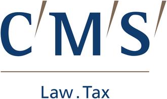 CMS Hasche Sigle Partnerschaftsgesellschaft von Rechtsanwälten und Steuerberatern mbB