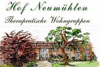 Hof Neumühlen GmbH
