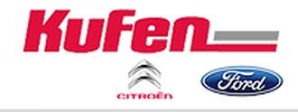 Joachim Kufen GmbH