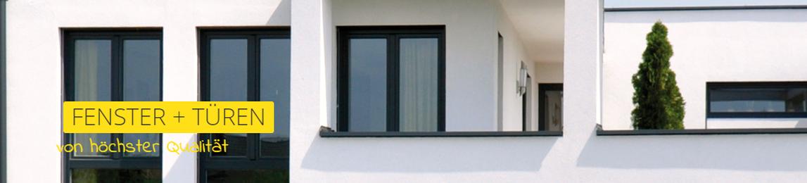 Fenster Hattingen arbeitgeber pauly fenster türen gmbh