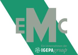 EMC GmbH