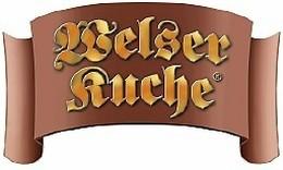 Welzer-Kuche München - CreativCatering S & T Stransky und Treutler GmbH & Co. KG