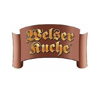 Welser Kuchl Augsburg