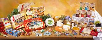 SAVENCIA Fromage & Dairy Deutschland