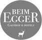Gasthof & Hotels Beim Egger
