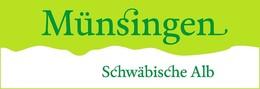 Stadtverwaltung Münsingen