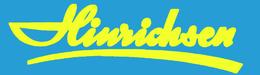 Heinrich Hinrichsen GmbH