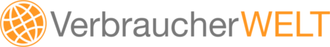 Fachverlag für Verbraucherinformation GmbH