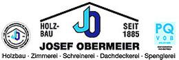 Obermeier Holzbau GmbH
