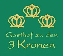 Gasthof zu den 3 Kronen