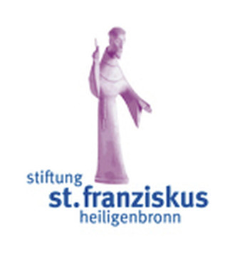 Stiftung St. Franziskus