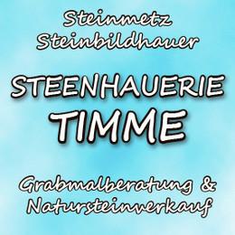 Steenhauerie Timme