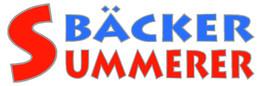 Summerer GmbH & Co. KG