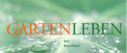 Borchert - Garten- und Landschaftsbau