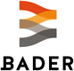 Hausverwaltung Bader GmbH