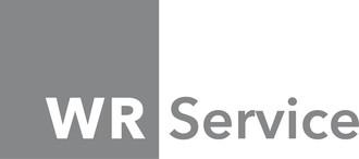 WR-Service GmbH & Co. KG