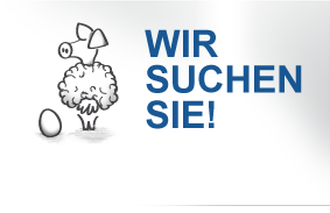 PROMETALL Gehäuse und Frontplattenbau GmbH