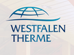 WESTFALEN-THERME GMBH & CO. KG Jobs