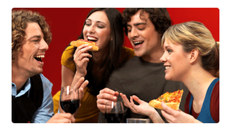 Pizza Hut Deutschland Marketing GmbH