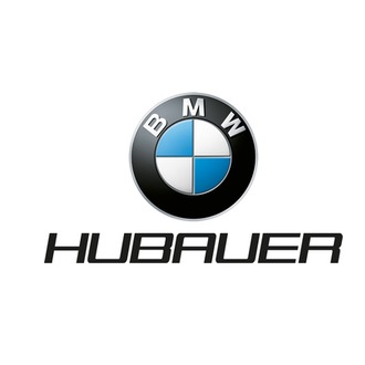 Job Verkäufer Verkaufsberater Bmw Neue Automobile Mw