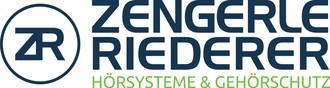 Zengerle & Riederer Hörsysteme GmbH