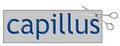 Capillus-Haarschnitt